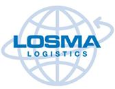 Losma Logistics
