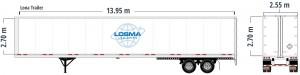 lona-trailer